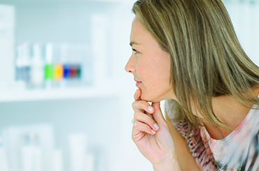 HOW ABREVA® COMPARES TO OTHER COLD SORE TREATMENTS